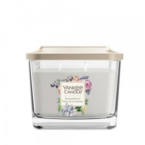 Yankee Candle Passionflower Świeca Duża
